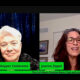 Creative career coach and producer Joanne Zippel interview with Richard Skipper on Richard Skipper Celebrates about her producing career, founding Zip Creative, and how her coaching helps artists in the entertainment industry   Zip Creative   Zipcreative.net
